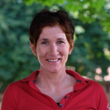 Esther Tinguely Nussbaumer